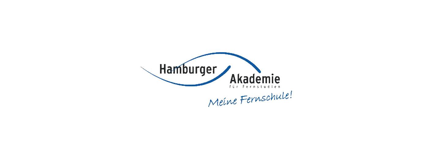 Hamburger Akademie für Fernstudien