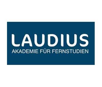 Laudius349-299-V2